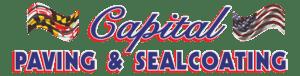 Asphalt Paving & Sealcoating Company - Maryland