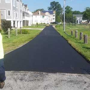 5 Important Things to Know About Asphalt Paving